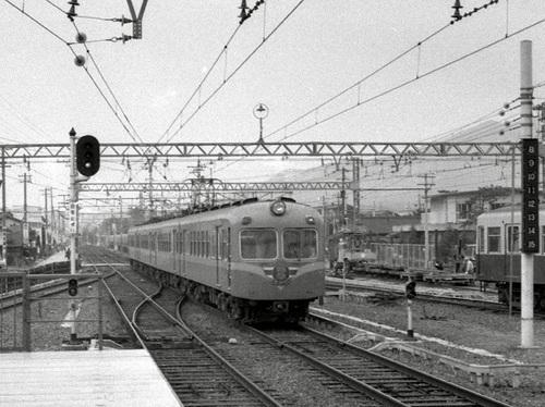 西鉄05.jpg