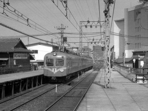 西鉄08.jpg