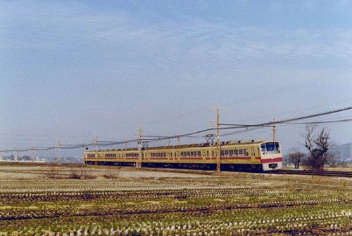 西鉄09.jpg
