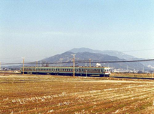 西鉄12.jpg