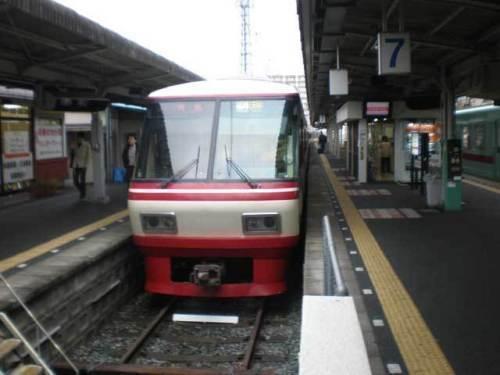 西鉄14.jpg