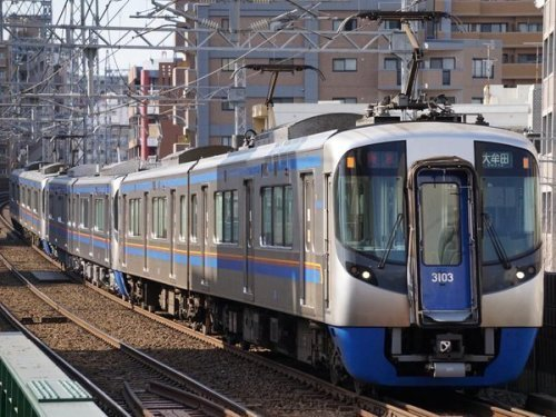西鉄16.jpg
