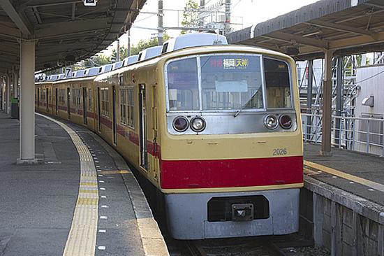 西鉄2000系最終.jpg