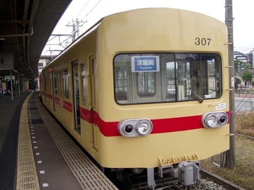 西鉄307末期.JPG