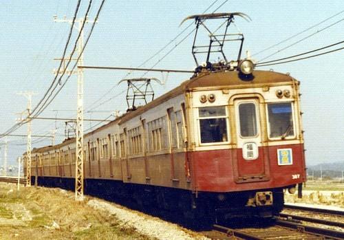 西鉄307JPG.JPG