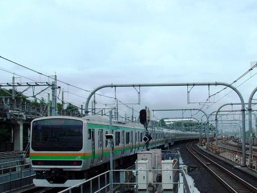 赤羽電車01.jpg