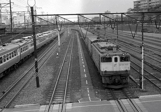赤羽s5103.jpg