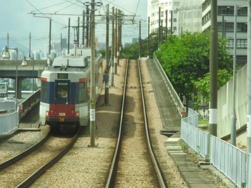 軽鉄24.jpg