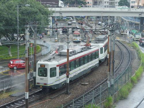 軽鉄31.jpg