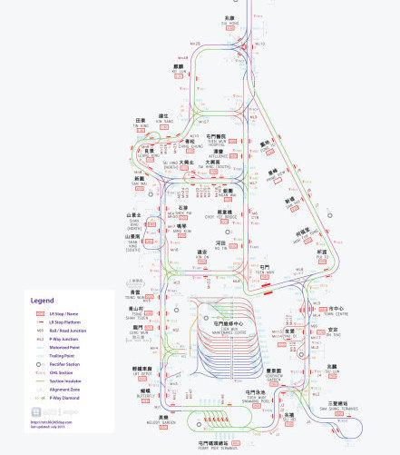 軽鉄デルタ20.jpg
