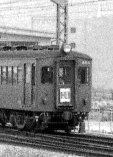 近鉄モ460-03.JPG