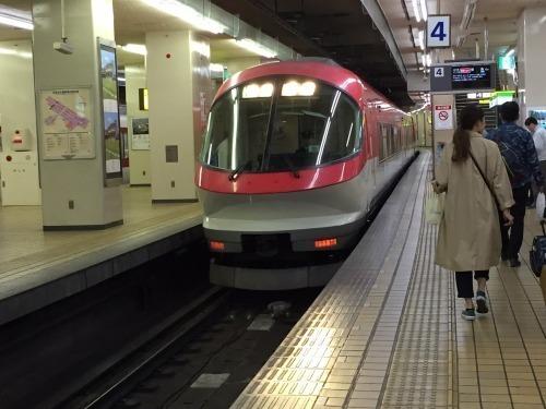 近鉄名古屋20160506‐00.jpg