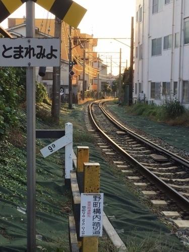 野町02.jpg