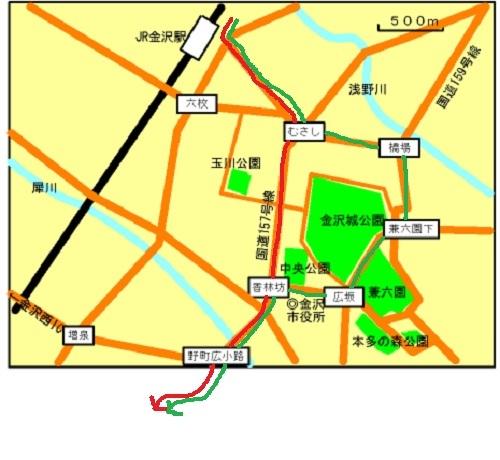 金沢地図.jpg