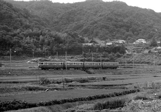 関西s48京阪03.jpg