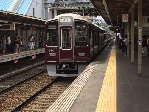 阪急01.jpg