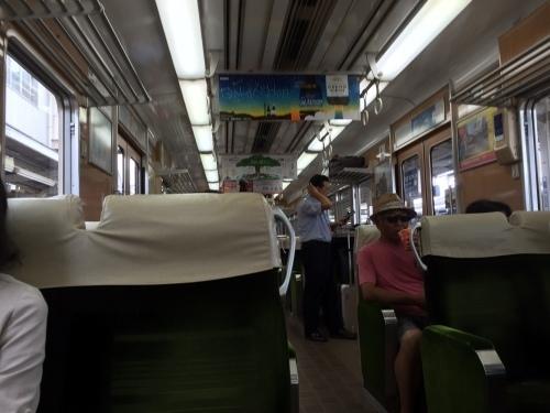 阪急03.jpg