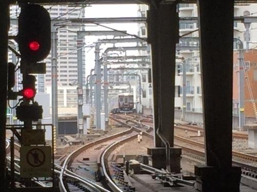 阪急04-1.jpg