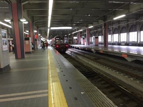 阪急04.jpg