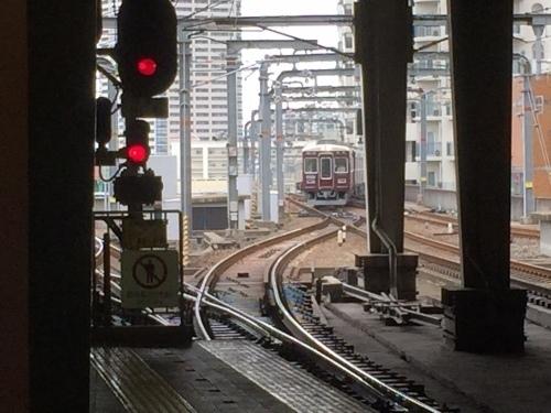 阪急06.jpg