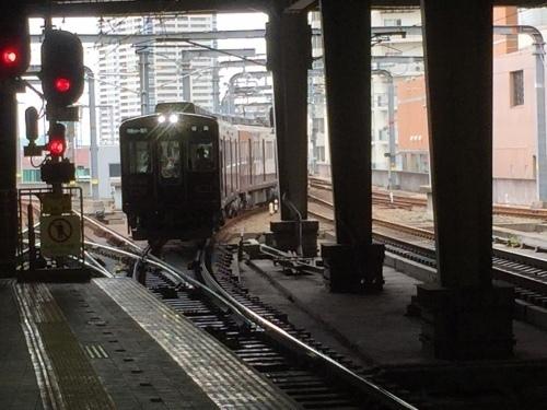 阪急07.jpg