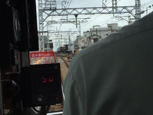 阪急09.jpg