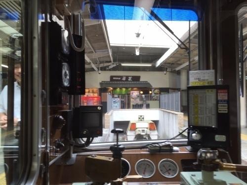 阪急10.jpg