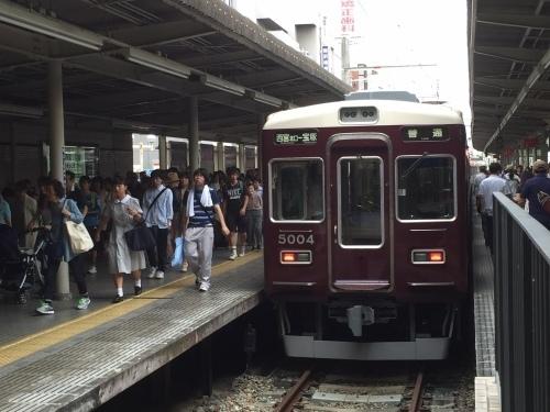 阪急11.jpg