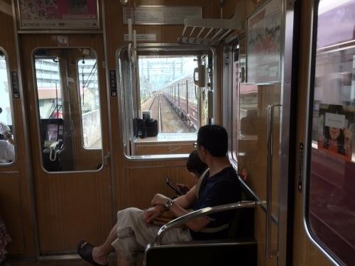 阪急13.jpg