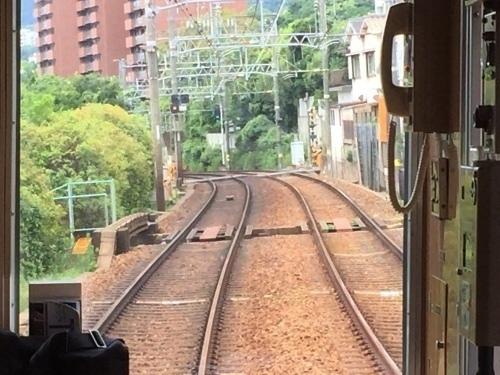 阪急14.jpg