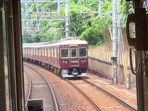 阪急15.jpg