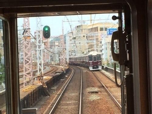 阪急16.jpg