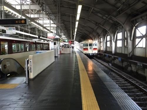 阪急17.jpg