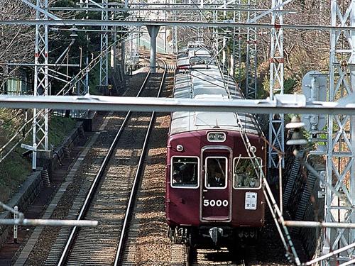 阪急架線.jpg