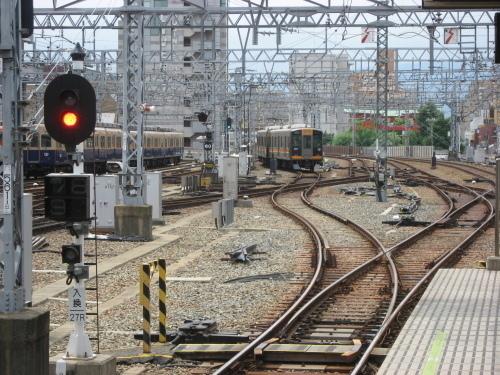 阪神03.jpg