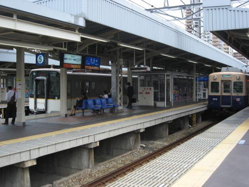 阪神1-2.jpg