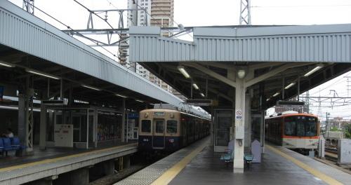 阪神1-3.jpg