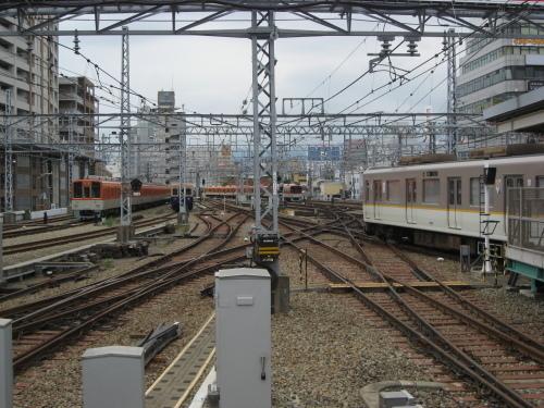 阪神1-7.jpg