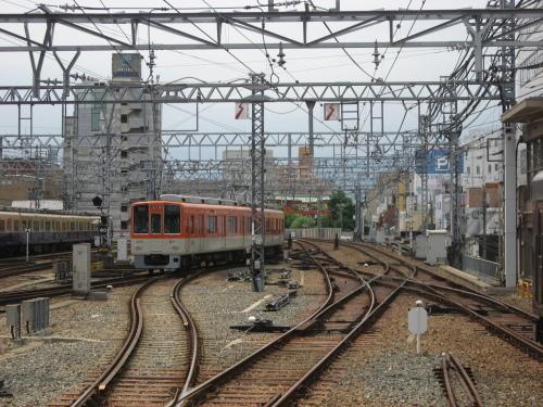 阪神2-1.jpg
