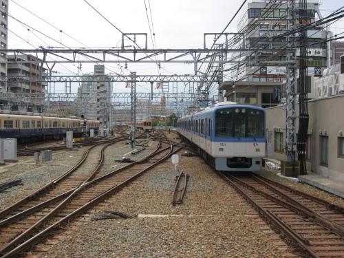 阪神2-3.jpg