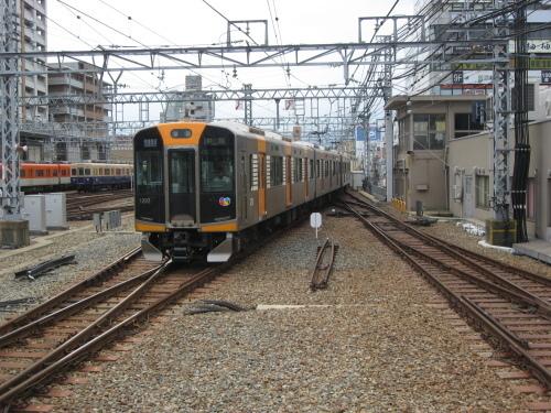 阪神2-5.jpg