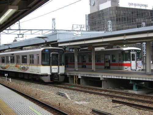 阪神3-1.jpg