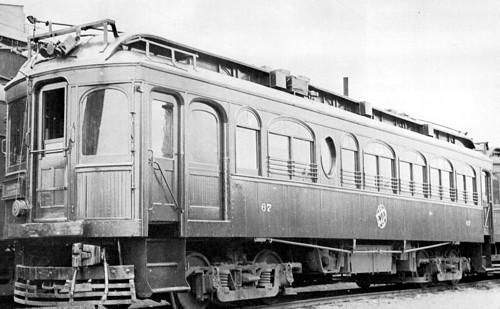 電車01.JPG