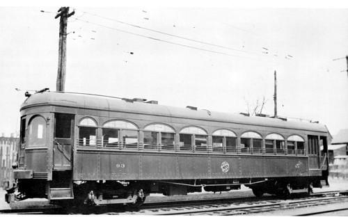 電車02.JPG