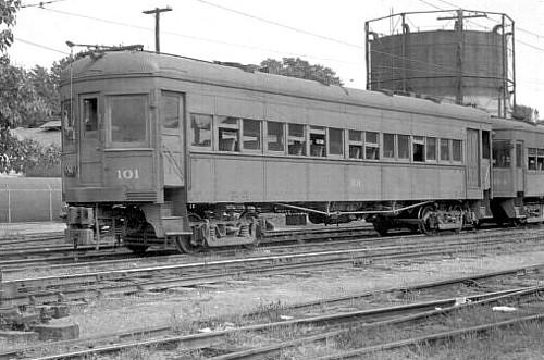 電車03.JPG