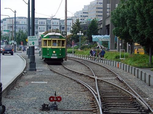 電車04.JPG