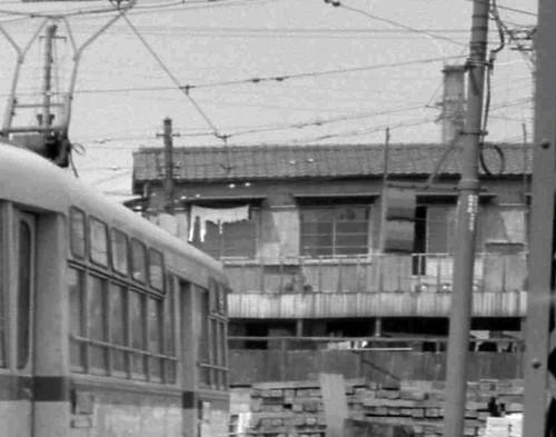 面影橋2500s4309-拡大02.JPG