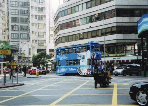 香港01.jpg