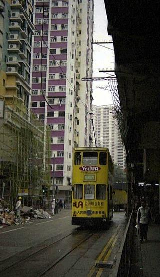 香港01R.jpg