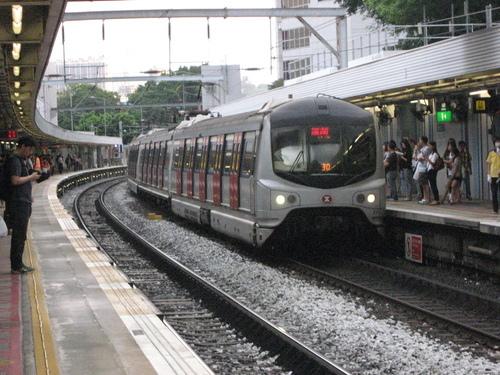 香港03.jpg
